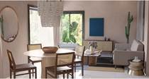 Homes for Sale in Aldea Zama, Tulum, Quintana Roo $389,000