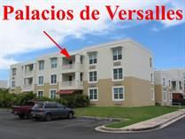 Condos for Rent/Lease in Palacios de Versalles, Toa Alta, Puerto Rico $1,200 monthly