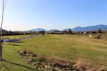 Homes for Sale in Eastern Hillsides, Chilliwack, British Columbia $1,595,000