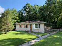 Homes for Sale in Nesquehoning Borough, Pennsylvania $179,000
