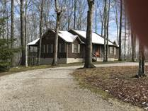 Homes for Sale in Spruce Creek, Jamestown, Tennessee $377,000