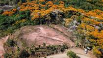 Lots and Land for Sale in Dominical, Puntarenas $795,000