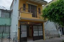 Homes for Sale in Barrio Santa Maria, Puerto Vallarta, Jalisco $89,000