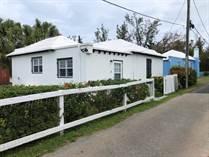 Homes for Sale in Sandys Parish, Sandy's $325,000