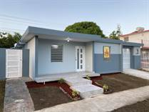 Homes for Sale in Urb. Country Club, Carolina, Puerto Rico $175,000