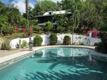 Homes for Sale in Hatillo, Puntarenas $788,000