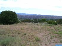 Lots and Land for Sale in New Mexico, Mimbres, New Mexico $32,000