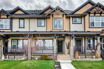 Homes for Sale in Heartland, Cochrane, Alberta $284,900