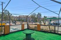 Commercial Real Estate for Sale in Nueva Tijuana, Tijuana, Baja California $145,000