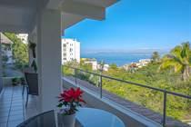 Homes for Sale in Amapas, Puerto Vallarta, Jalisco $265,000