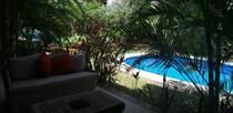 Condos for Sale in Tulum, Quintana Roo $199,900