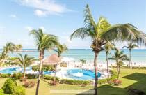 Condos for Sale in Playacar Phase 1, Playa del Carmen, Quintana Roo $375,000