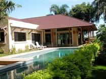 Homes for Sale in Carretera Sosua - Cabarete , Cabarete, Puerto Plata $538,000