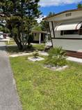 Homes for Sale in Lake Kathryn Estates, Casselberry, Florida $49,900