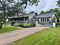 Homes for Sale in Summerside, Prince Edward Island $319,900