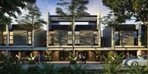 Homes for Sale in Montes de Ame, Merida, Yucatan $2,900,000