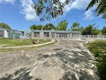 Homes for Sale in Urb. Camino Del Sol, Vega Baja, Puerto Rico $235,000