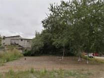 Homes for Sale in Nuevo Vallarta, Nayarit $105,000