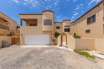 Homes for Sale in Las Conchas, Puerto Penasco/Rocky Point, Sonora $379,900