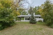 Homes Sold in City of Steinbach, Steinbach, Manitoba $239,900