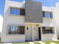 Homes for Sale in SM 526, Cancun, Quintana Roo $1,196,000