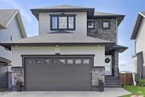 Homes for Sale in Regina, Saskatchewan $519,900