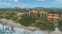 Condos for Sale in Playa Langosta, Tamarindo, Guanacaste $768,000