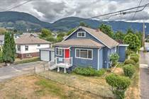 Homes Sold in Lake Cowichan, British Columbia $399,900