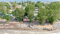 Homes Sold in Long Point, Ontario $795,000