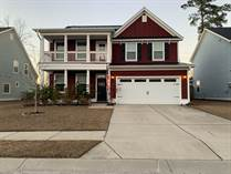Homes for Sale in North Charleston, South Carolina $334,900
