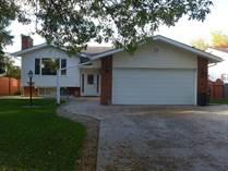 Homes for Sale in Lacombe Park, St. Albert, Alberta $449,000
