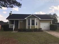 Homes for Rent/Lease in Fayetteville, North Carolina $995 monthly