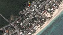 Other for Sale in Puerto Morelos, Quintana Roo $2,200,000