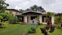 Homes for Sale in Grecia, Alajuela $149,000