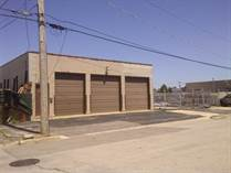 Commercial Real Estate for Sale in Oak Lawn, Illinois $70,000