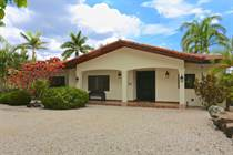 Homes for Sale in Playa Panama, Guanacaste $635,000
