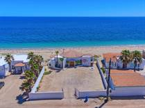 Homes for Sale in Las Conchas, Puerto Penasco/Rocky Point, Sonora $529,700