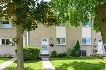 Condos for Sale in Hamilton, Ontario $489,900