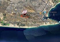 Lots and Land for Sale in Cabo San Lucas, Baja California Sur $22,436,774