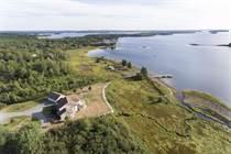 Homes for Sale in Lunenburg, Nova Scotia $1,395,000