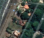 Lots and Land for Sale in Surfside, Playa Potrero, Guanacaste $479,000