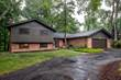 Homes for Sale in Ronsdale Sub, Beverly Hills Village, Michigan $589,900