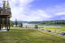 Farms and Acreages for Sale in Alberta, Rural Clearwater County, Alberta $1,399,000