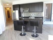 Condos for Rent/Lease in Richmond Hill, Ontario $2,750 monthly
