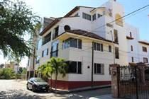 Condos for Sale in Zona Dorada, Bucerias, Nayarit $169,899