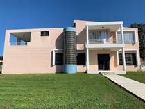 Homes for Sale in Bo. Carrizales, Hatillo, Puerto Rico $184,900