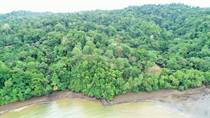 Lots and Land for Sale in Rincon, Los Mogos, Puntarenas $1,650,000