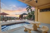 Homes for Sale in Playa Tamarindo, Tamarindo, Guanacaste $995,000