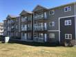 Condos Sold in Assiniboine, Brandon, Manitoba $179,900
