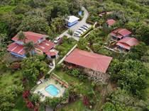 Commercial Real Estate for Sale in Rio Celeste, Alajuela $549,900